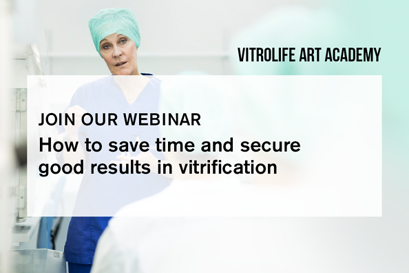 2017_June_How to save time and secure good results in vitrification.png