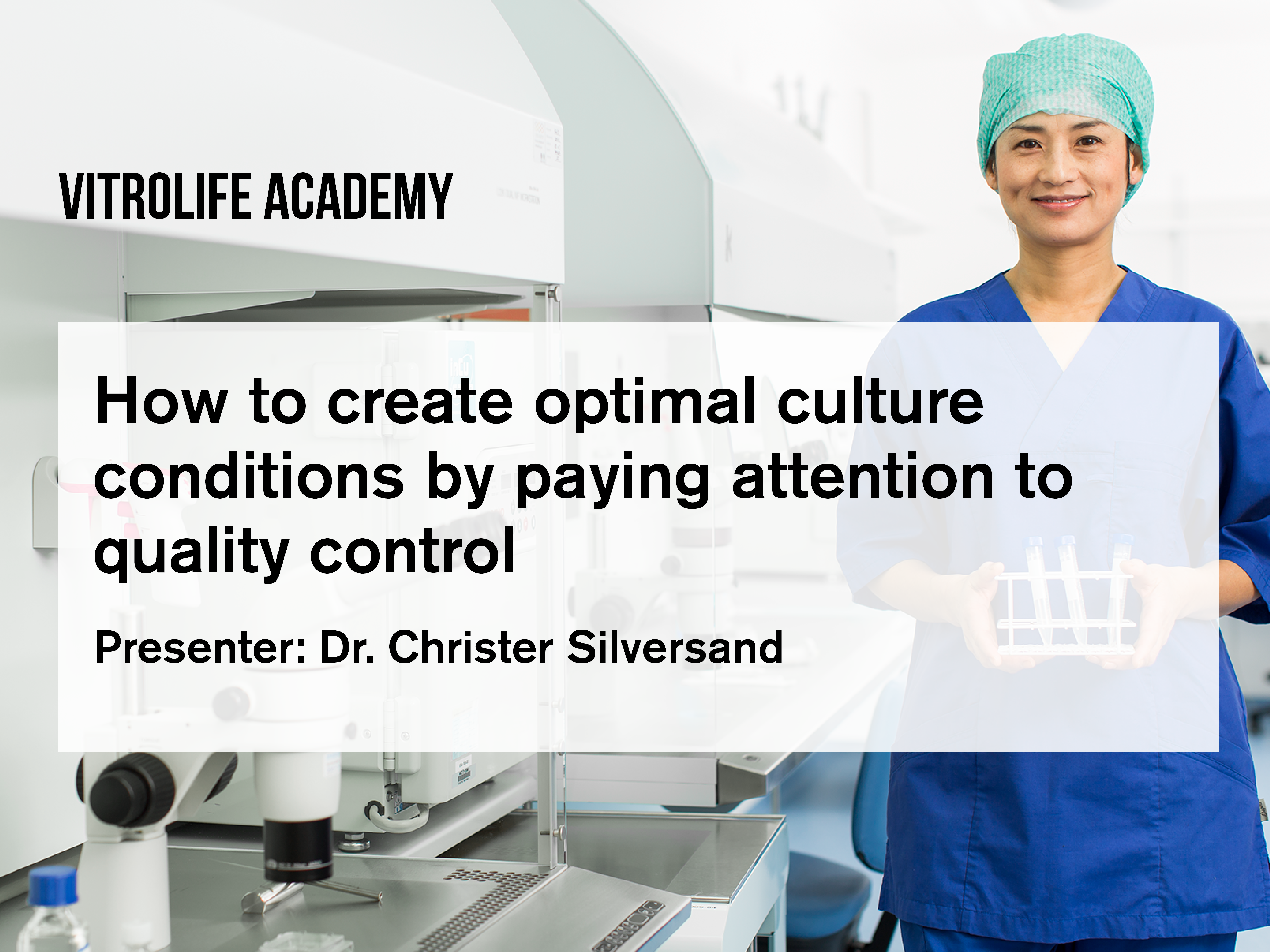 2017_November_How to create optimal culture conditions by paying attention to quality control_1440x1080_v2