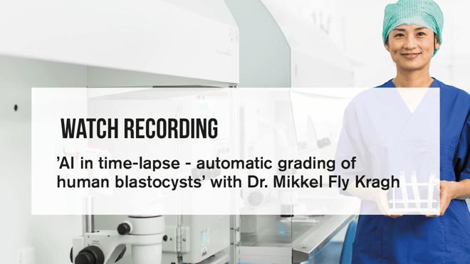 AI in time-lapse_webinar recording image Dec 2019