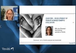 iDAScore – Development of robust AI based embryo evaluation - Jens Rimestad-1