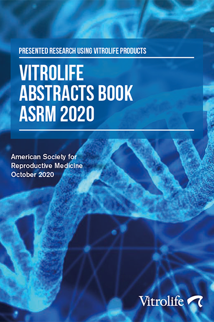 ASRM abstract book_425x640